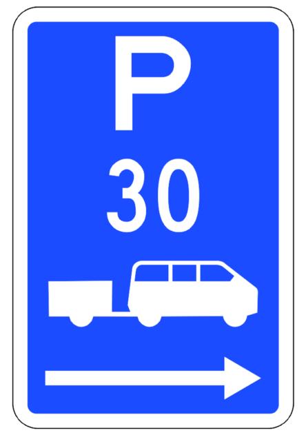 PP31SP