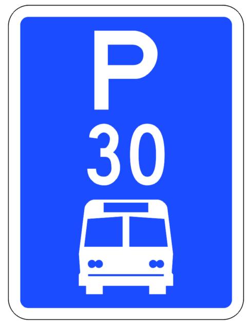 PP3BP
