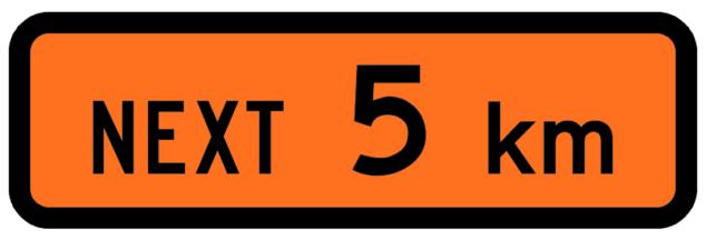 TW-1.1