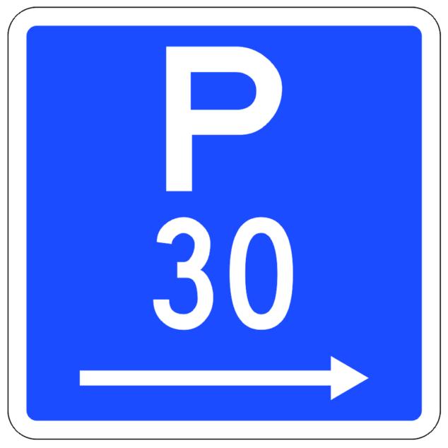 RP-4P