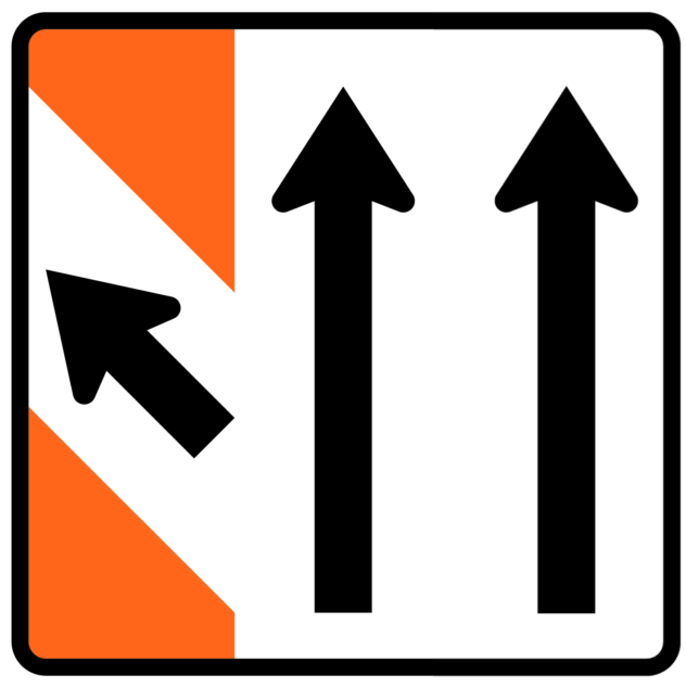 TW-11